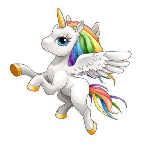 imagenes unicornios infantiles im 225 genes de unicornios para descargar listas para imprimir