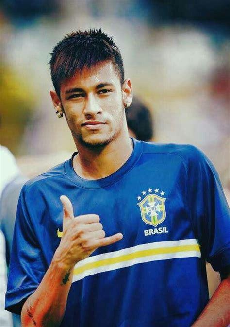 neymar jr cool sungalsses just need 24 99 website for