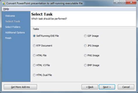 tutorial powerpoint en pdf powerpoint presentation pdf tutorial plumgala3s over