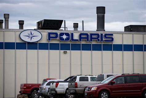 bennington boats polaris so polaris is buying bennington club bennington