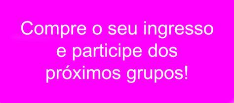 ingresso cupido encontros r 225 pidos speed dating brazil