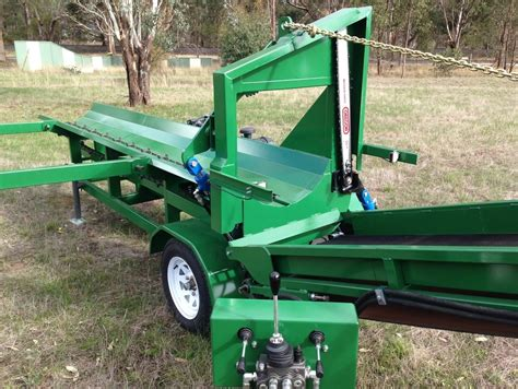 firewood saw bench for sale beaver equipment no 1 in firewood equipment home