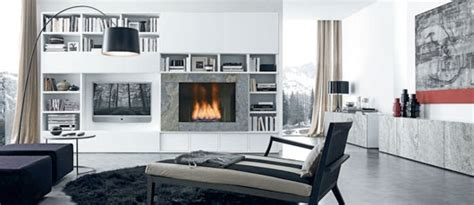 Where To Place Tv In Living Room by Living Room With Fireplace And Tv How To Arrange Tsugdbhz