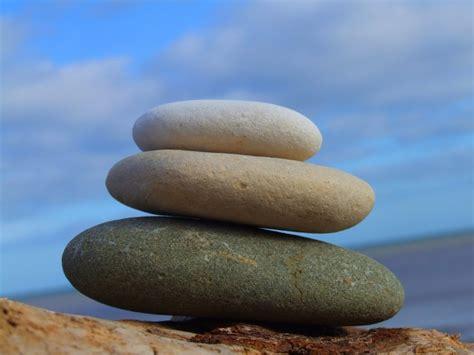 imagenes de reflexion la piedra la piedra reflexi 243 n vida l 250 cida