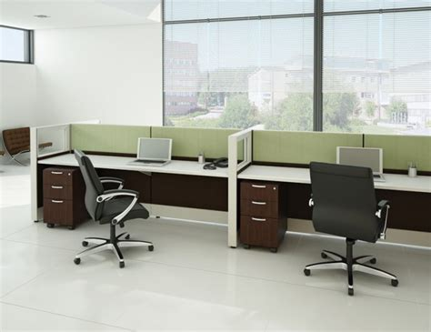 friant office furniture friant office furniture 28 images friant ht office