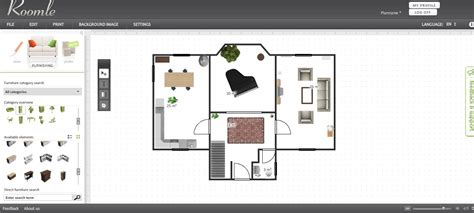 floor plan online software there were two ground floor window and one first floor window