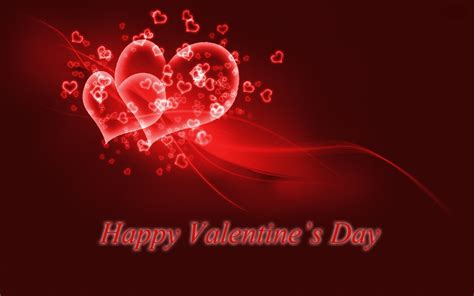 valentines day free happy valentines day free wallpaper 12731 wallpaper