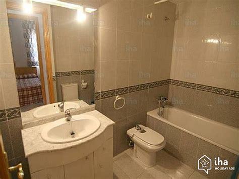 alquiler de pisos en pe iscola alquiler pe 241 iscola en un piso para sus vacaciones con iha