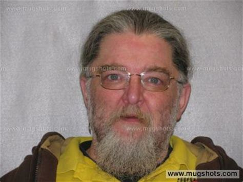 Geauga County Arrest Records Toothman Mugshot Toothman Arrest Geauga County Oh