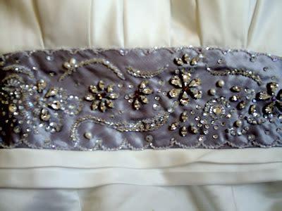 Kebaya Taffeta Mutiara payet gaun pesta desain baju pesta kebaya modern dan gaun pengantin payet batu
