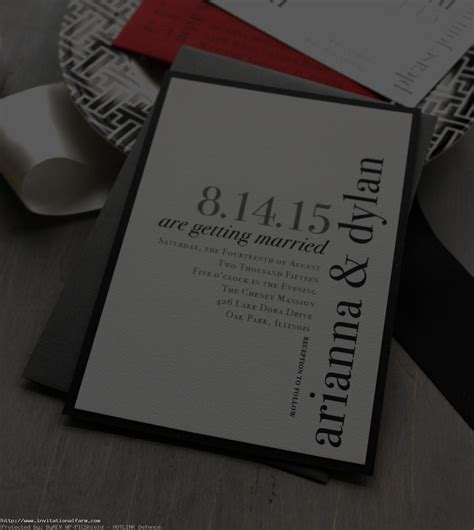 Unique Wedding Invitations Uk by Unique Wedding Invitations Sydney Wedding Invitation Ideas