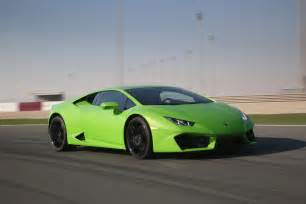 Images Of Lamborghini Huracan 2016 Lamborghini Hurac 225 N Lp 580 2 Drive Review