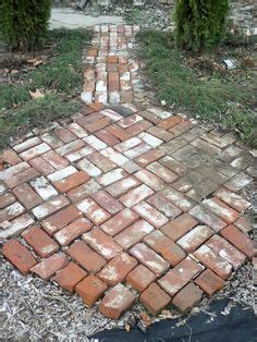 How Many Pavers Do I Need For My Patio Calculator 1000 Images About Grilling Area Ideas On Small Brick Patio Bricks And Brick Edging