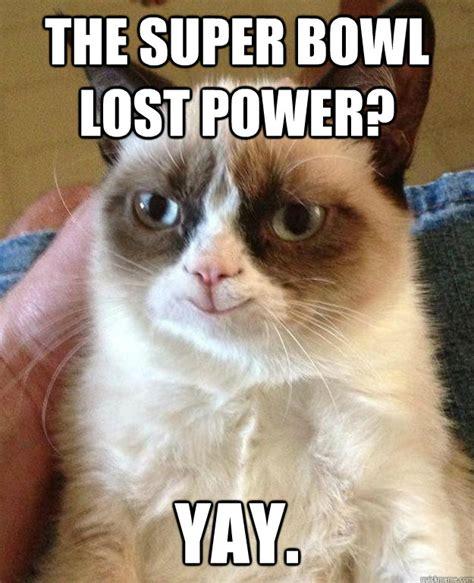 Happy Grumpy Cat Meme - yes happy grumpy cat quickmeme