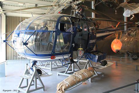 Ces 2007 Press N Sniff Razr by Sud Aviation Sa 319 B Alouette Iii Cod 233 Jbl N 176 2009 List
