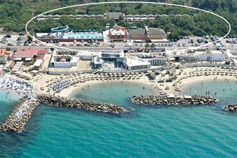 appartamenti pisa hotel marina di pisa 2 3 4 5 stelle offerte alberghi sul mare
