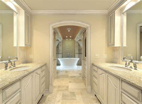 white granite bathroom sportwholehousefansco marble