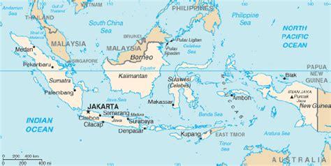 Tas Borneo Island geografi iwan studi geografi tentang indonesia
