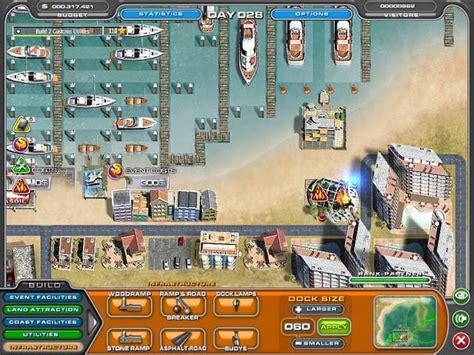 free full version youda games online play youda marina gt online games big fish