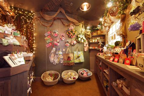 arts and crafts stores for crafts stores fairfield ct