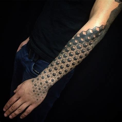 cool tattoos on