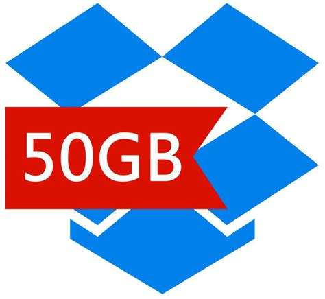 dropbox discount dropbox 50gb promo coupon code upgrade permanently