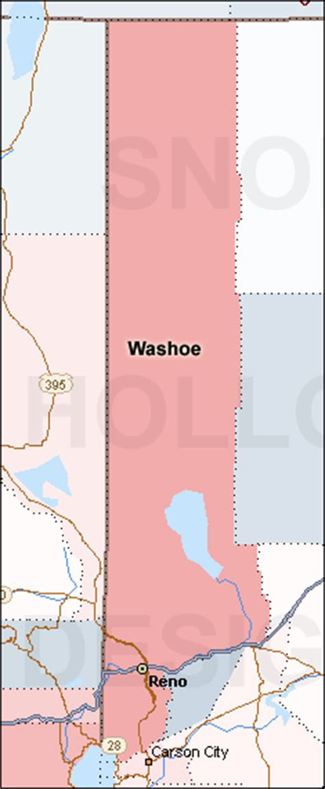 Washoe County Court Records Search Washoe County Map Calendar Template 2016