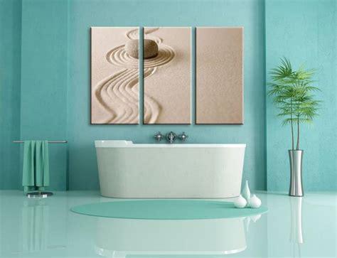 quadri per bagni quadri in bagno scopri la nuova tendenza mondo abitare