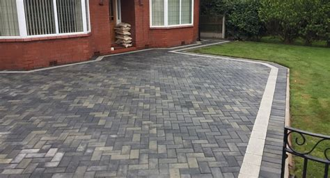 block paving patio block paving driveways paving