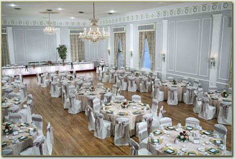 25  best ideas about Cheap banquet halls on Pinterest