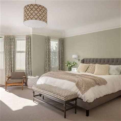 spare bedroom color ideas benjamin moore silver sage 504 spare bedroom color idea