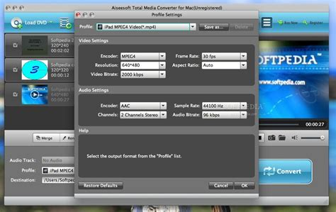 download mp3 media converter rm ram to mp3 converter full version free download