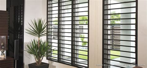 house window grill malaysia door designs for houses trend home design and decor