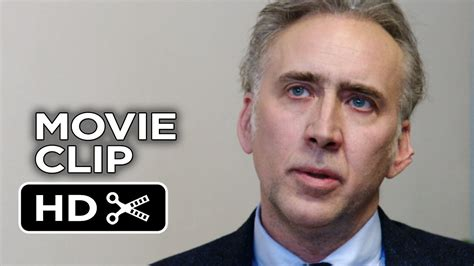 film nicolas cage 2014 dying of the light dying of the light movie clip the doctor 2014