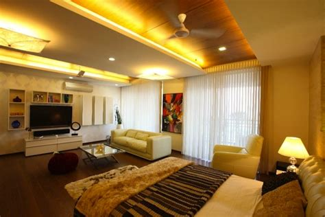 indian master bedroom interior design master bedroom interior design india