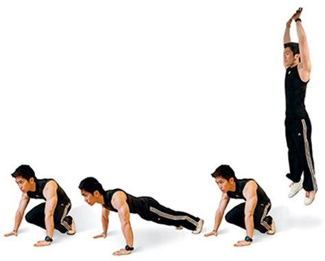 como ganar musculo en casa ganar musculo magro ganar musculo en casa
