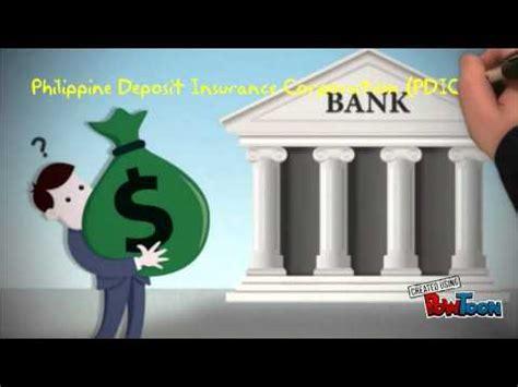 immagini banche kahalagahan ng pag iimpok sa ekonomiya ng bansa