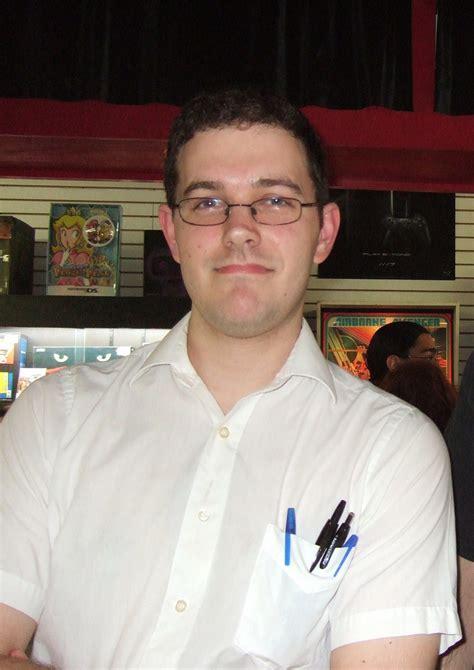 james rolfe tattoo april rolfe rolfe www pixshark images