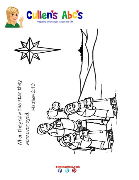 language pattern bible pdf bible key point coloring page the wise men online