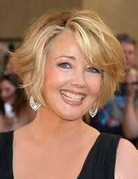 melody thomas scott haircut 17 best images about hairstyles colors on pinterest