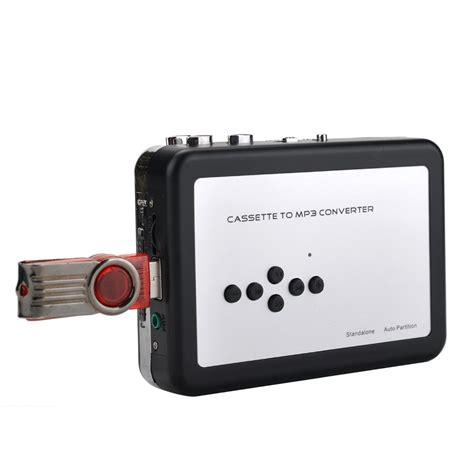 cassette converter sale cassette convert to mp3 wav converter