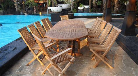 Teak Garden Furniture Indonesia Teak Garden Furniture Indonesia