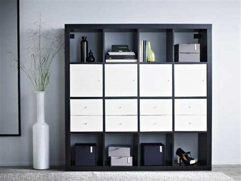 ikea mobili per soggiorno ikea mobili soggiorno idee per il design della casa