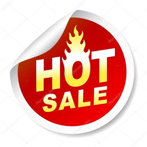 Is For Sale by 热卖贴纸徽章与火焰 图库矢量图像 169 Game Gfx 49026773