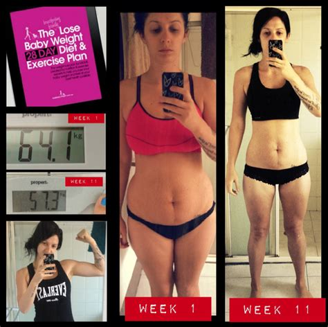 weight loss 20 kg in 1 month 1 month diet plan to lose 20kg in 2 newsdigestw0