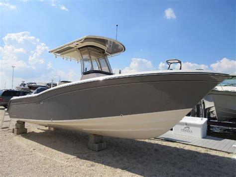 grady white boats for sale washington state grady white fisherman 236 boats for sale boats