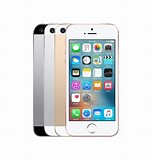 Image result for iPhone SE New Unlocked 64GB. Size: 152 x 160. Source: www.ebay.co.uk