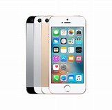 Image result for iPhone SE New Unlocked 64GB. Size: 162 x 160. Source: www.ebay.co.uk