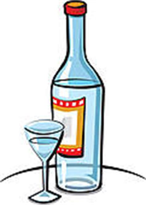 Vodka Clipart vodka clip illustrations 1 580 vodka clipart eps vector drawings available to search from
