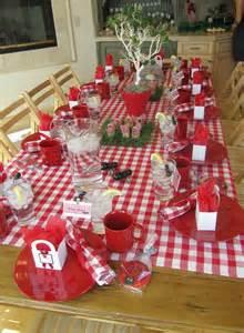 25 best ideas about indoor picnic on pinterest indoor